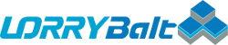 LorryBalt - Транспортная компания
